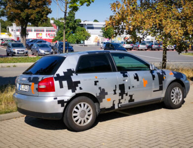Fahrzeugbeklebung_Foliendesign-02