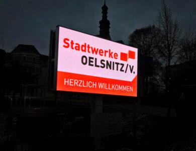 ledlicht-digital-signs-videowall-3