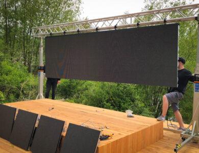 ledlicht-digital-signs-videowall-5
