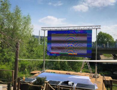 ledlicht-digital-signs-videowall-6