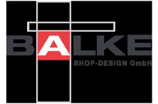 Balke Shop Design