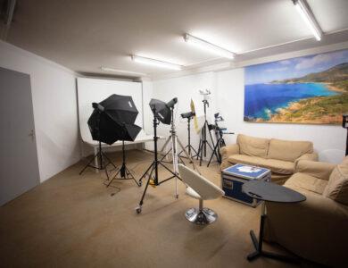 ledlicht+werbung_fotostudio