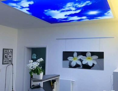 leuchtreklame-spanntuch-rahmen-deckenbeleuchtung-205